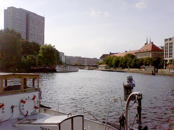 Deckshaus Aussicht-2